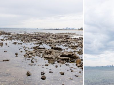 On the other side of the world: Australien #2: Melbourne