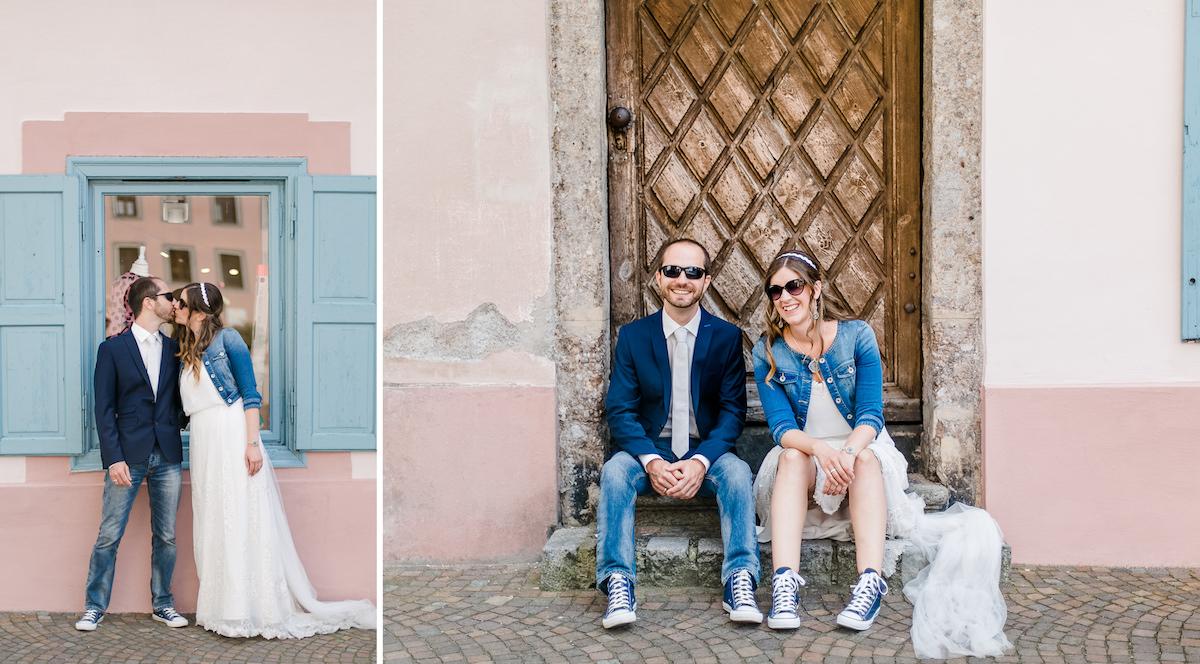 Corinne Simon Zum Thema Hochzeit Andrea Fichtel Photography