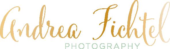 Andrea Fichtel Photography