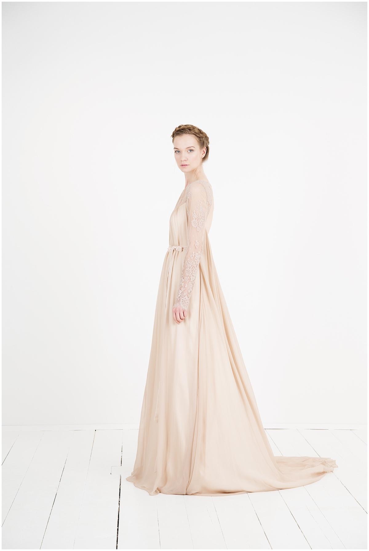 Ungewöhnlich Hochzeitskleid Sendung Galerie - Hochzeit Kleid Stile ...