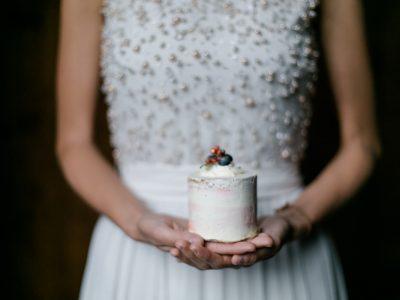 Wir für immer: Der Beruf des Weddingplaner