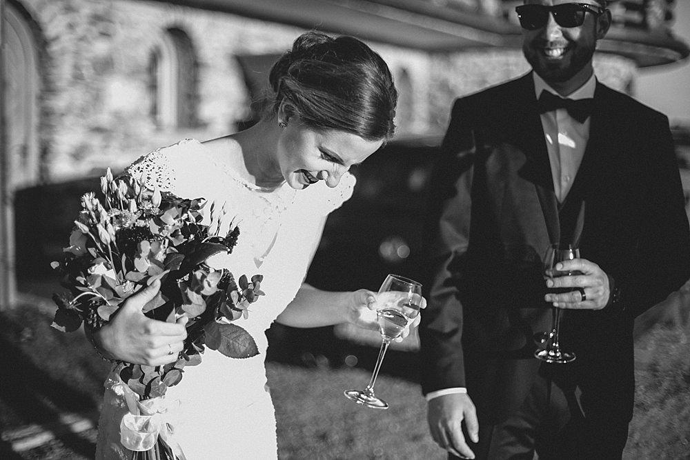 Kärnten Hochzeit