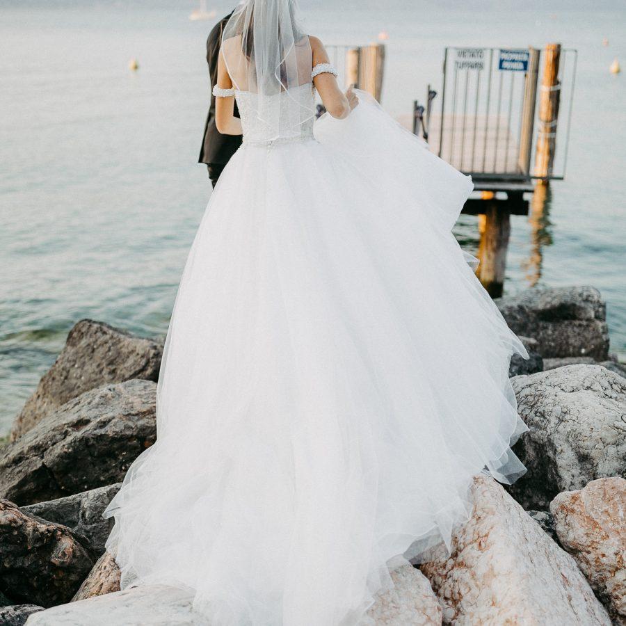 Gardasee_Hochzeit (18 von 25)