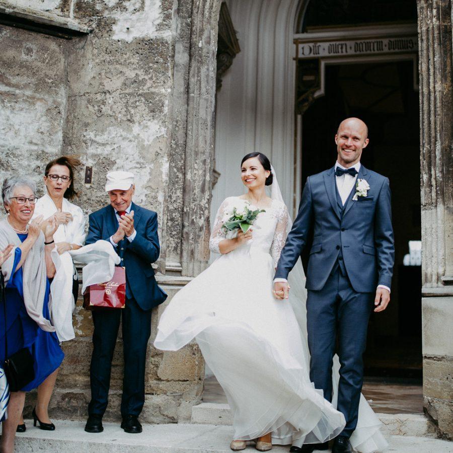 Hochzeit_Wien (15 von 26)